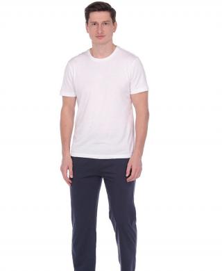 0713 брюки мужские T.Sod(Т.Сод)
