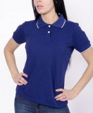 3430 футболка женская T.Sod(Т.Сод)