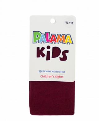 К-01 146-158 колготки детские Palama (Палама)