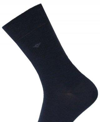 15С2433(14С2433) носки мужские полушерсть Брестские