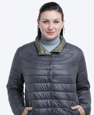 1999 куртка женская Astrid(Астрид)