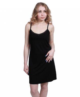 A447-5077 сорочка женская Basia(Басия)