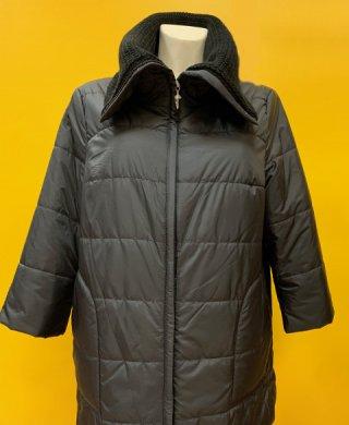 19-8065 куртка женская Cattail willow