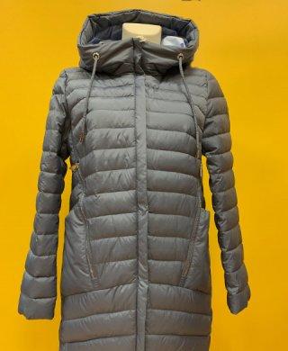 98216 куртка женская Miegofce