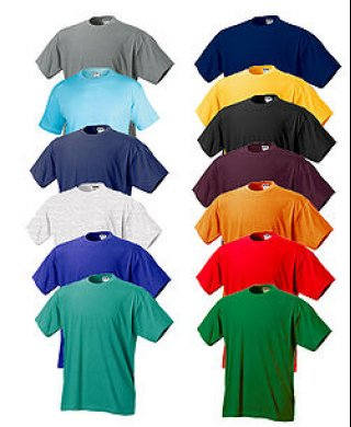 108 футболка мужская Mr.Maxx(Мистер Мах)
