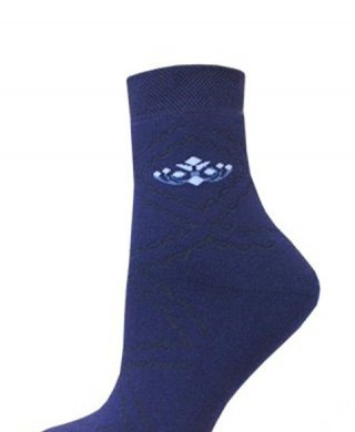 1408 носки женские махра Брестские
