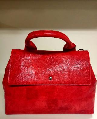 20238 сумка женская