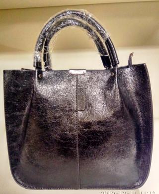20239 сумка женская