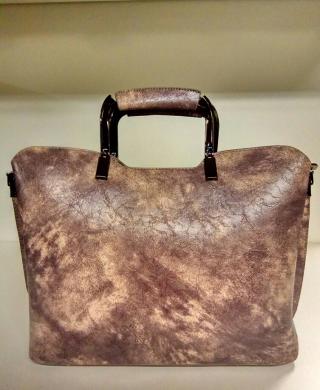 2657 сумка женская