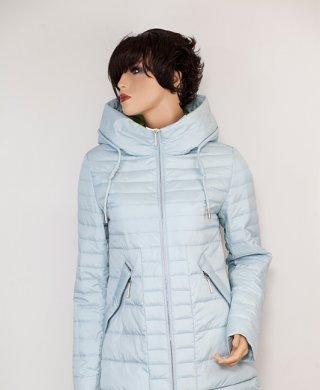 20185 пальто женское Miegofce