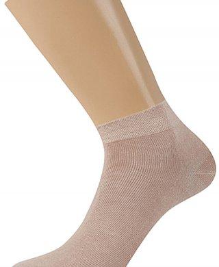 1201 носки хлопок Minimi (Миними)