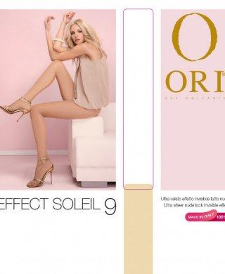 Effect Soleil 9 колготки Ori(Ори)