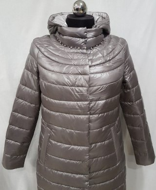 1955 пальто женское Astrid(Астрид)