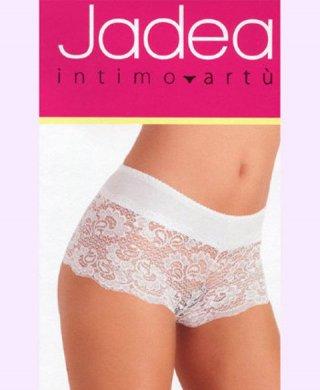 12131 Jadea трусы женские слип