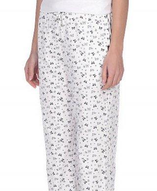 2707-04 брюки домашние женскиеUser (Юзер)