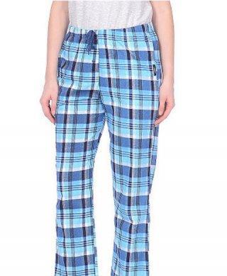 2808-01 брюки домашние женскиеUser (Юзер)