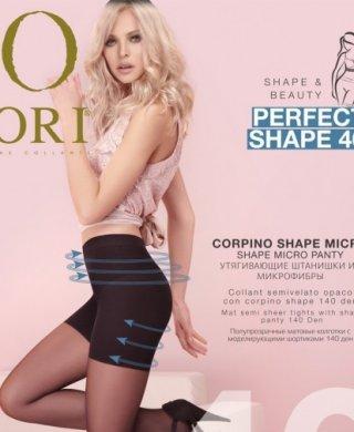 Perfecl Shape 40 колготки Ori(Ори)