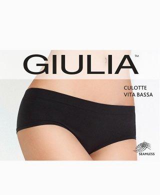 Culotte VB шорты Giulia (Джулия)