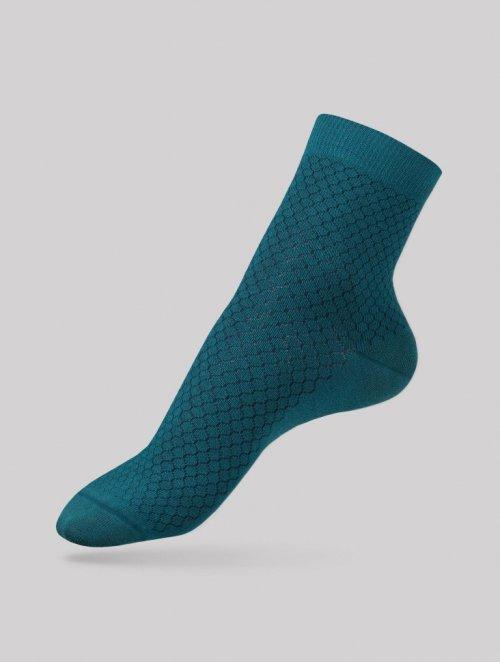15С -15 (061) носки женские