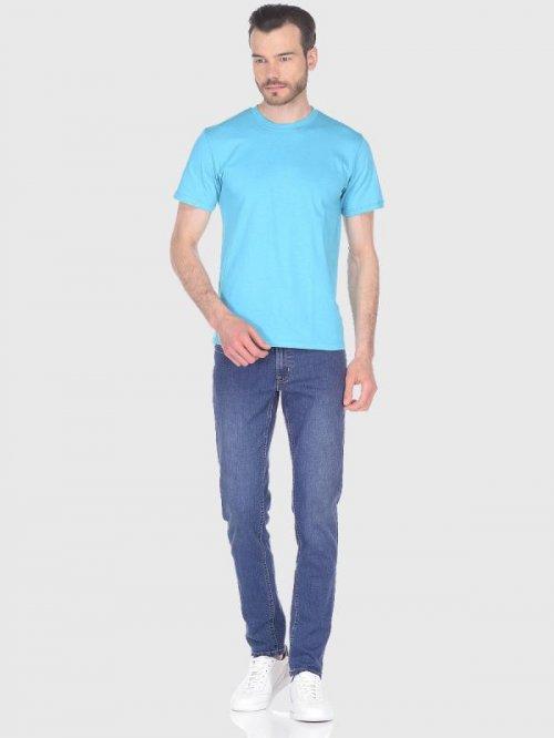 0835 футболка мужская T.Sod