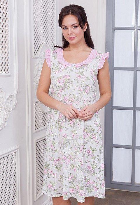 680 сорочка Cleo(Клео)