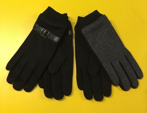 14 перчатки мужские