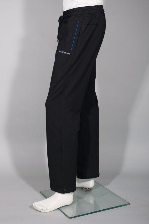 158 брюки мужские Maraton(Маратон)