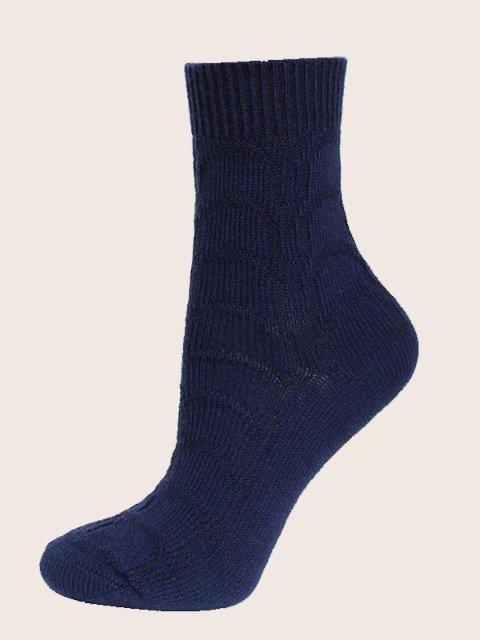 15С1403 носки женские шерсть Брестские