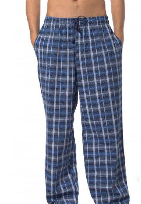 0712 брюки мужские T.Sod(Т.Сод)