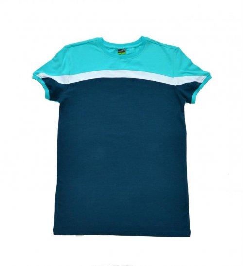 3844 футболка мужская T.Sod(Т.Сод)