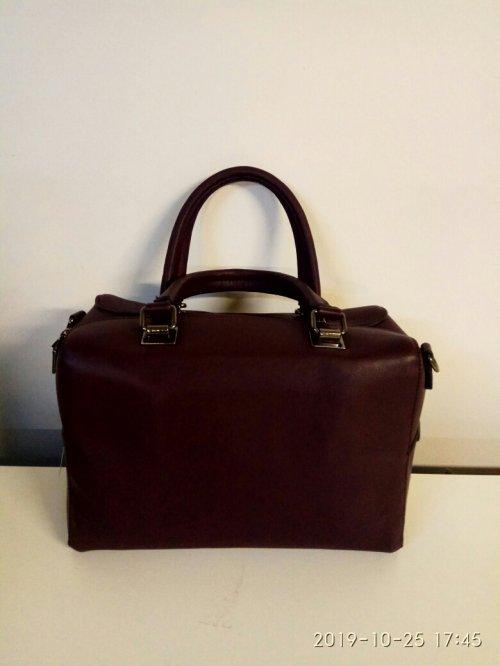 089 сумка женская