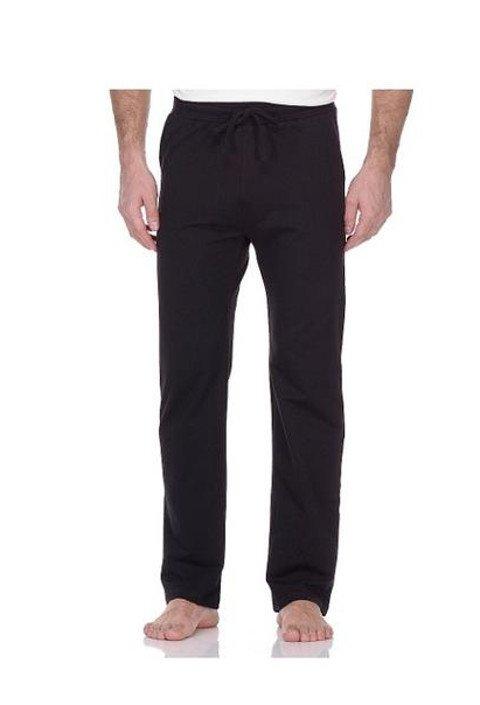 3881 брюки мужские T.Sod(Т.Сод)
