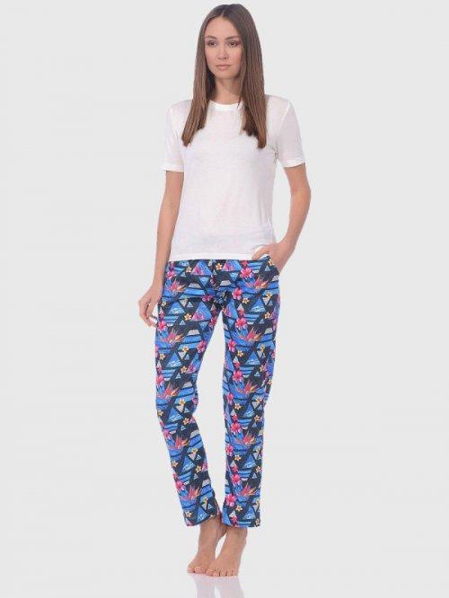 3658 брюки женские T.Sod(Т.Сод)