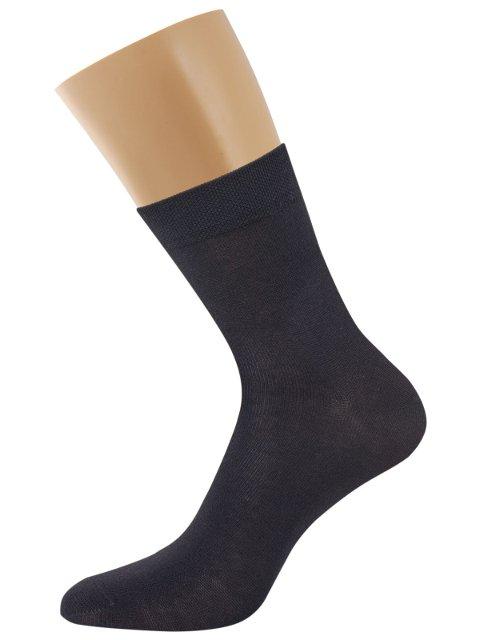 202 носки мужские Omsa (Омса)