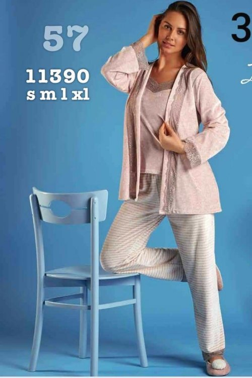 11390 комплект женский Sevim (Севим)