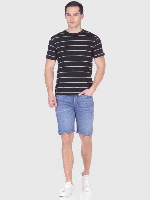 3921 футболка мужская T.Sod(Т.Сод)