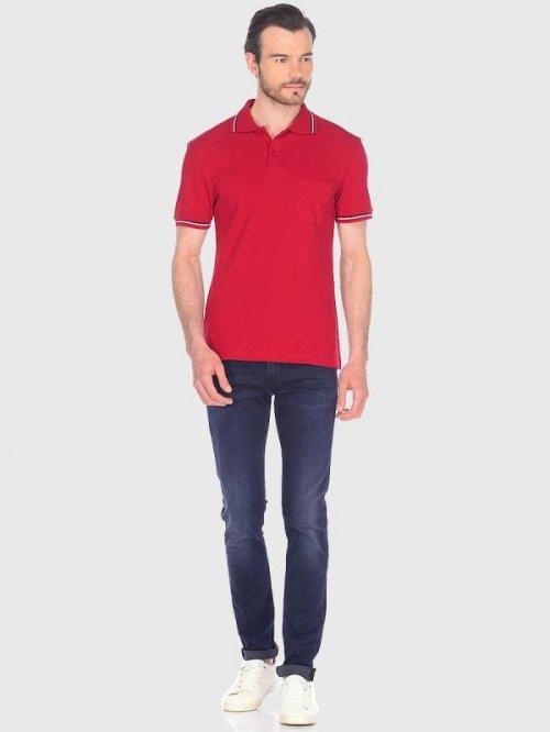 0824 футболка мужская T.Sod