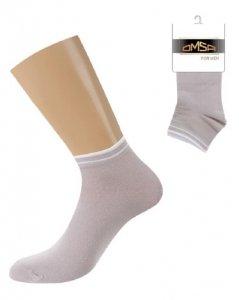 105 носки мужские спорт Omsa (Омса)