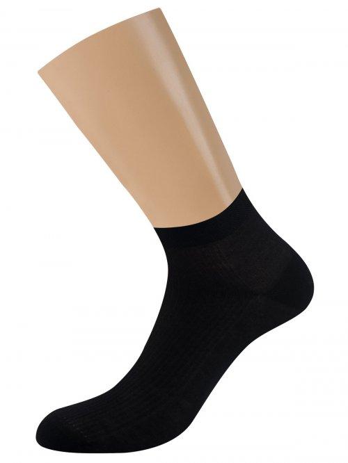 102 носки мужские спорт Omsa (Омса)