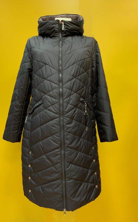 2157 пальто женское Astrid(Астрид)