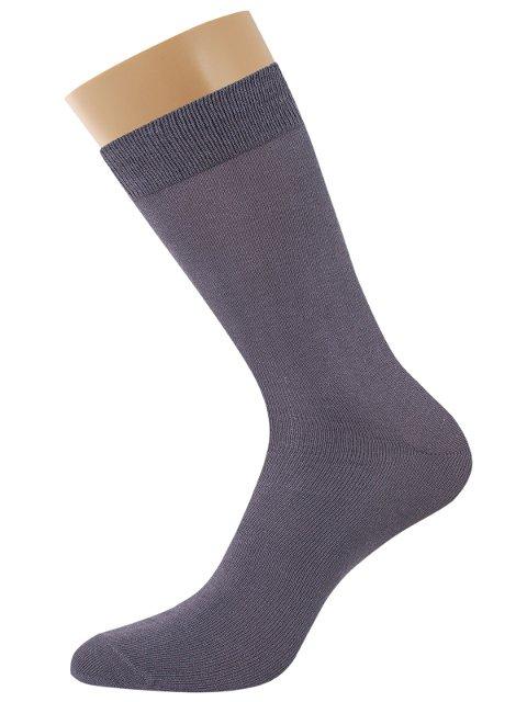 204 носки мужские Omsa (Омса)