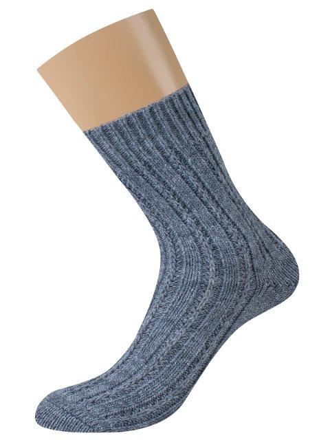 3303 носки женские шерсть Minimi(Миними)