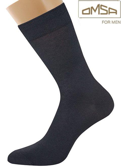 203 носки мужские Omsa (Омса)