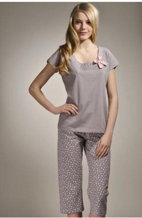318 пижама женская Muzzy (Маззи)