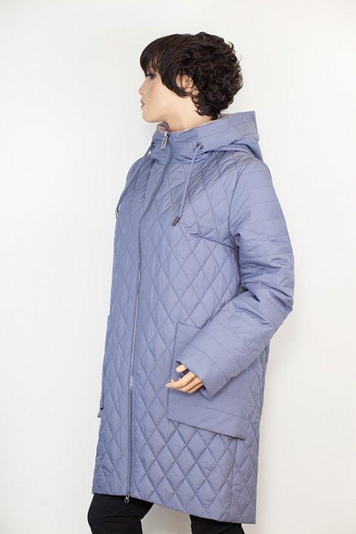 20203 пальто женское Miegofce