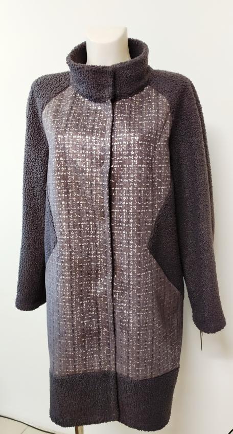 2613 пальто женское Stella Rossa(Стелла Росса)