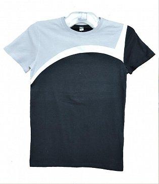 3841 футболка мужская T.Sod(Т.Сод)