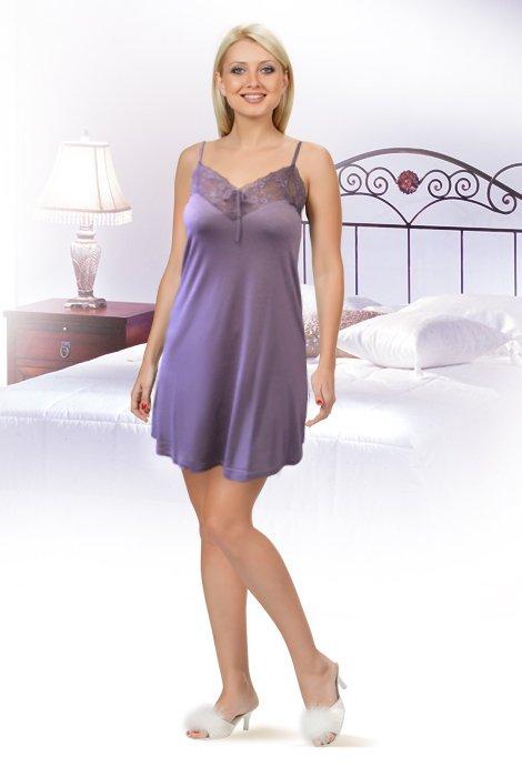 426 сорочка Cleo(Клео)