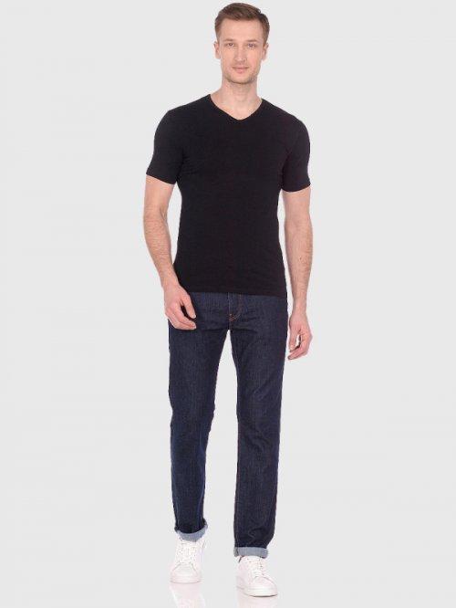 0833 футболка мужская T.Sod