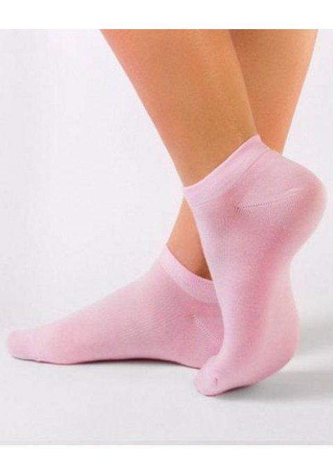 15C-77 active носки женские